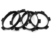 Image 1 for ProTek RC 1/8 Buggy & 1/10 Truck Tire Mounting Glue Bands (4)