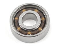 ProTek RC 7x19x6mm Samurai 321B, S03 and R03 Front Bearing (Novarossi BS-21SB)