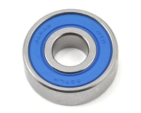 Image 2 for ProTek RC 7x19x6mm Samurai 321B, S03 and R03 Front Bearing