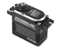 ProTek RC 270TBL Black Label High Torque Brushless Cyclic Servo (High Voltage) | alsopurchased