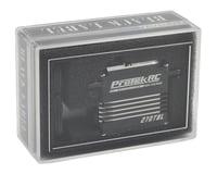 ProTek RC 270TBL Black Label High Torque Brushless Cyclic Servo (High Voltage)
