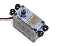 Image 3 for ProTek RC Aluminum Servo Mount Grommet (Black) (4)