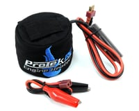 "ProTek RC ""Blue Flame"" DC Nitro Engine Heater (Head Warmer)"