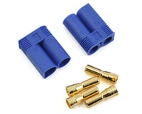 ProTek RC EC5 Connector (2 Male) | alsopurchased