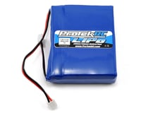 Image 1 for ProTek RC LiPo Spektrum DX7S/DX8/DX9 Transmitter Battery (7.4V/3800mAh)
