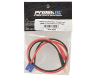 Image 2 for ProTek RC Heavy Duty EC3 Style Charge Lead (Male EC3 to 4mm Banana Plugs)