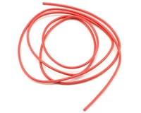 ProTek RC 20awg Red Silicone Hookup Wire (1 Meter) | relatedproducts