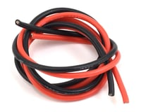 ProTek RC 14awg Silicone Wire (Red & Black) (2' ea) | relatedproducts