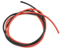 ProTek RC 16awg Red & Black Silicone Wire (2ft/610mm) | alsopurchased