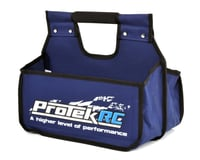 ProTek RC Nitro Pit Caddy Bag