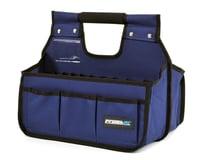 Image 2 for ProTek RC Nitro Pit Caddy Bag