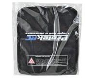 "Image 3 for ProTek RC ""Flak Jacket"" Flame Resistant LiPo Polymer Charging Bag (16x6.5x7cm)"