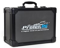 ProTek RC Universal Radio Case (No Insert) | alsopurchased