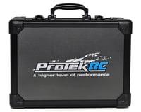 Image 2 for ProTek RC Universal Radio Case (No Insert)