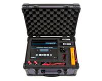 ProTek RC Universal Radio Case w/Foam Insert (Pick & Pluck) | alsopurchased