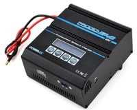 Image 1 for ProTek RC Prodigy 640 High Power LiPo/LiFe DC Battery Charger (6S/40A/1000W)