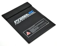 ProTek RC Flame Resistant LiPo Charging Bag (Large, 23x30cm) | relatedproducts