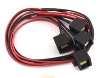 Powershift RC Technologies Night Killer Series Square Rock Light Pods (4) | alsopurchased