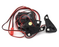 Powershift RC Technologies Traxxas TRX-4 Defender Light Kit | relatedproducts
