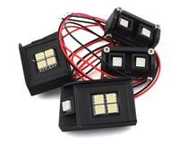 Powershift RC Technologies Pro-Line 4-Runner Light Kit