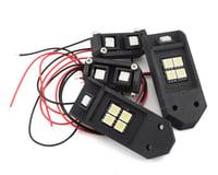 Powershift RC Technologies Pro-Line Toyota SR5 Full Body Light Kit | relatedproducts