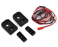 Powershift RC Technologies Pro-Line Ramcharger O.E.M. Light Kit