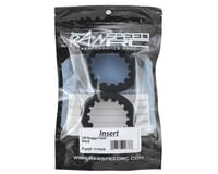 """Image 2 for Raw Speed RC 2.2"""" 1/10 2WD Front Buggy Closed Cell Inserts (2)"""