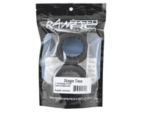 """Image 2 for Raw Speed RC Stage Two 2.2"""" 1/10 2WD Front Buggy Tires (2) (Soft)"""