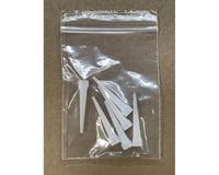 Red Baron Adhesives Dispensing Tips (6PC)