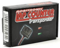 Image 2 for Robitronic Personal Transponder