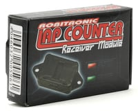 Image 2 for Robitronic Lap Counter Receiver Module