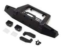 RC4WD CChand Traxxas TRX-4 Pawn Metal Front Bumper w/Light Buckets | relatedproducts