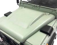 Image 3 for RC4WD Gelande II Air Intake Cover
