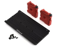 RC4WD CChand Traxxas TRX-4 Defender Overland Equipment Panel | relatedproducts
