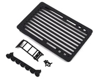 RC4WD Axial SCX24 Roof Rack w/Light Set & Ladder