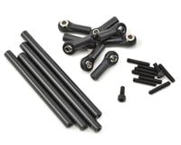 Image 2 for RC4WD Axial SCX10/AX10 Leverage High Clearance Rear Axle