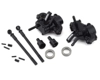 RC4WD SCX10 II AR44 Portal Front Axle | relatedproducts