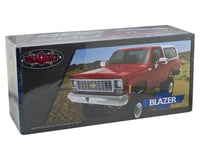 Image 4 for RC4WD Chevrolet Blazer Hard Body Complete Set