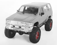 Image 4 for RC4WD 1985 Toyota 4Runner Hard Body Complete Set