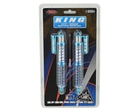 Image 2 for RC4WD Axial Yeti King Off-Road Dual Spring Shocks (130mm)
