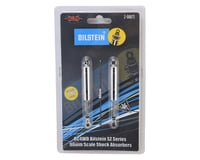 Image 2 for RC4WD Bilstein SZ Series Scale Shock Absorbers (90mm)