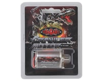 Image 2 for RC4WD 540 Crawler Brushed Motor (20T)