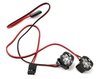 RC4WD 1/10 Baja Designs Squadron Pro LED Lights (2)