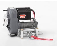 "RC4WD ""Warn"" 8274 1/10 Scale Winch (Axial SCX10 III)"