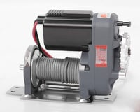 """Image 2 for RC4WD """"Warn"""" 8274 1/10 Scale Winch"""