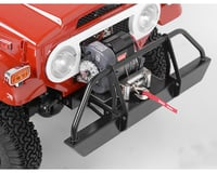 """Image 5 for RC4WD """"Warn"""" 8274 1/10 Scale Winch"""