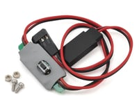 RC4WD Lighting Unit Mini ON/OFF Switch | relatedproducts