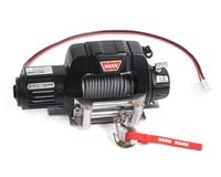 RC4WD Warn 9.5cti-s Mini 1/10 Scale Winch