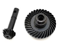 RC4WD Yota Axle Helical Gear Set | relatedproducts