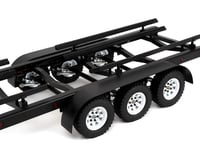 Image 4 for RC4WD BigDog 1/10 Triple Axle Scale Boat Trailer